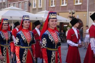 parada-zespolow-folklorystycznych-olsztyn-2016 (42)