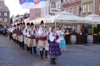 parada-zespolow-folklorystycznych-olsztyn-2016 (43)