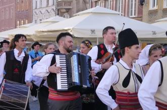 parada-zespolow-folklorystycznych-olsztyn-2016 (45)