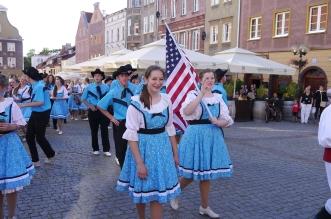 parada-zespolow-folklorystycznych-olsztyn-2016 (48)