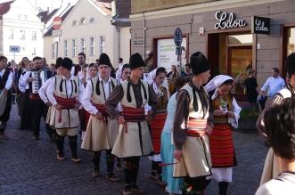 parada-zespolow-folklorystycznych-olsztyn-2016 (52)