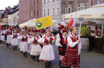 parada-zespolow-folklorystycznych-olsztyn-2016 (6)