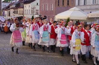 parada-zespolow-folklorystycznych-olsztyn-2016 (9)