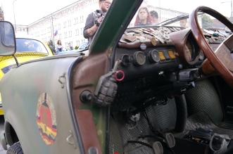 v-zlot-milosnikow-pojazdow-prl (101)