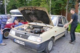 v-zlot-milosnikow-pojazdow-prl (104)