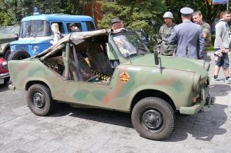v-zlot-milosnikow-pojazdow-prl (11)