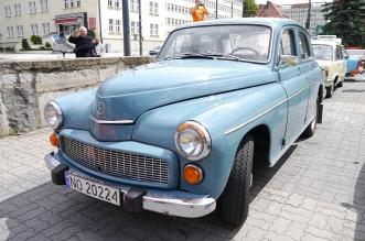v-zlot-milosnikow-pojazdow-prl (12)