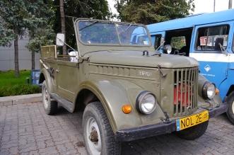 v-zlot-milosnikow-pojazdow-prl (125)
