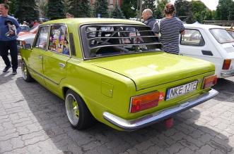 v-zlot-milosnikow-pojazdow-prl (15)