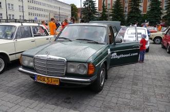 v-zlot-milosnikow-pojazdow-prl (16)