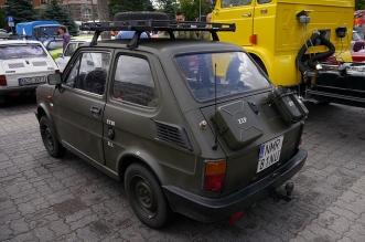 v-zlot-milosnikow-pojazdow-prl (17)