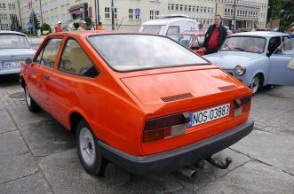v-zlot-milosnikow-pojazdow-prl (25)