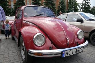 v-zlot-milosnikow-pojazdow-prl (30)