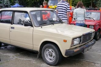 v-zlot-milosnikow-pojazdow-prl (32)