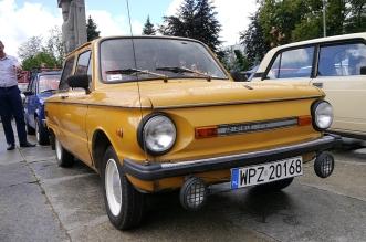 v-zlot-milosnikow-pojazdow-prl (33)