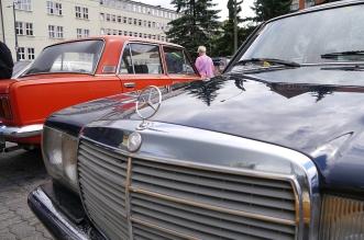 v-zlot-milosnikow-pojazdow-prl (34)