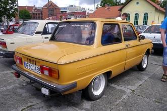 v-zlot-milosnikow-pojazdow-prl (35)