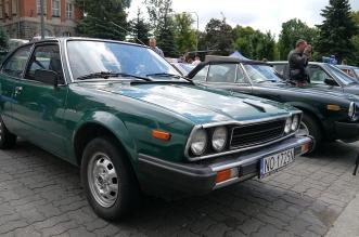 v-zlot-milosnikow-pojazdow-prl (37)