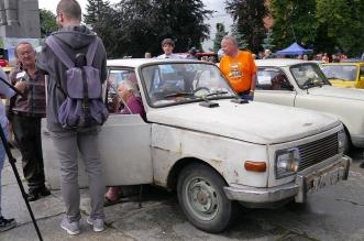 v-zlot-milosnikow-pojazdow-prl (38)