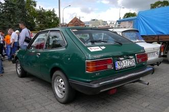 v-zlot-milosnikow-pojazdow-prl (39)