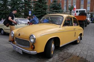 v-zlot-milosnikow-pojazdow-prl (42)
