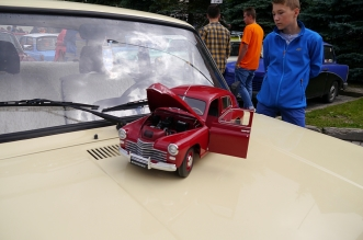 v-zlot-milosnikow-pojazdow-prl (45)