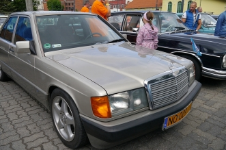 v-zlot-milosnikow-pojazdow-prl (46)