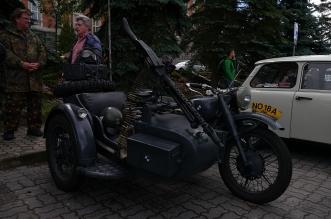 v-zlot-milosnikow-pojazdow-prl (48)