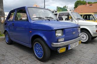 v-zlot-milosnikow-pojazdow-prl (5)