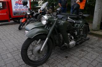 v-zlot-milosnikow-pojazdow-prl (51)