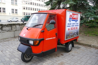 v-zlot-milosnikow-pojazdow-prl (53)