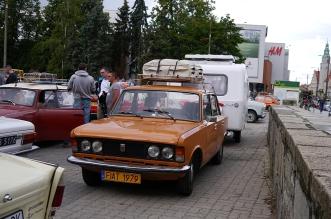 v-zlot-milosnikow-pojazdow-prl (55)