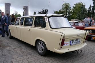 v-zlot-milosnikow-pojazdow-prl (56)