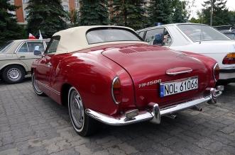 v-zlot-milosnikow-pojazdow-prl (60)