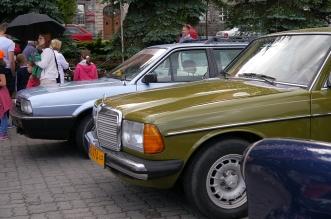 v-zlot-milosnikow-pojazdow-prl (62)