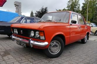 v-zlot-milosnikow-pojazdow-prl (63)