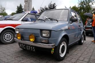 v-zlot-milosnikow-pojazdow-prl (69)