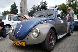 v-zlot-milosnikow-pojazdow-prl (70)