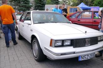 v-zlot-milosnikow-pojazdow-prl (71)