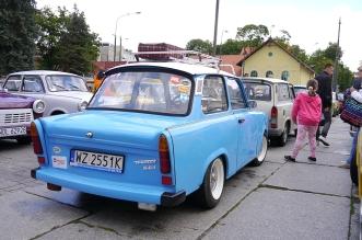 v-zlot-milosnikow-pojazdow-prl (72)