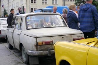 v-zlot-milosnikow-pojazdow-prl (73)