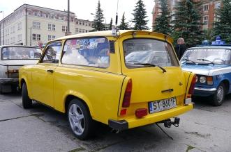 v-zlot-milosnikow-pojazdow-prl (74)