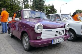 v-zlot-milosnikow-pojazdow-prl (75)