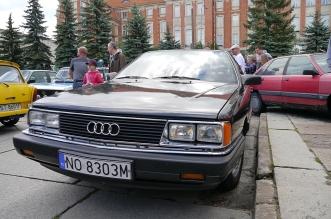 v-zlot-milosnikow-pojazdow-prl (76)
