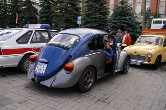 v-zlot-milosnikow-pojazdow-prl (77)