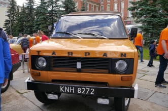 v-zlot-milosnikow-pojazdow-prl (78)