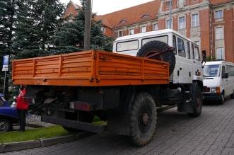 v-zlot-milosnikow-pojazdow-prl (79)