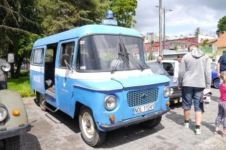 v-zlot-milosnikow-pojazdow-prl (8)