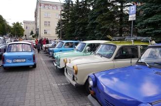 v-zlot-milosnikow-pojazdow-prl (80)