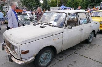 v-zlot-milosnikow-pojazdow-prl (83)